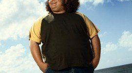 Hurley Perdidos