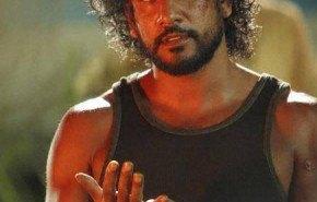 Sayid Perdidos