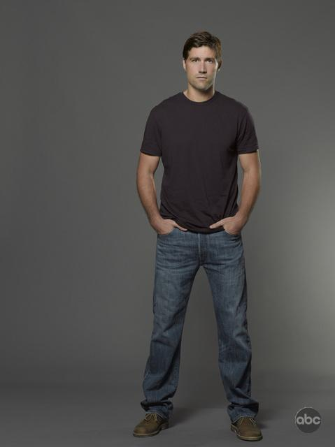 Jack-Season-6-Promotional-Photo-jack-shephard-9368285-479-640