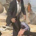 Jack-Shephard-(Matthew Fox)-6