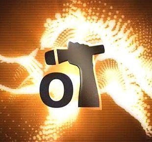 www generacion ot com: