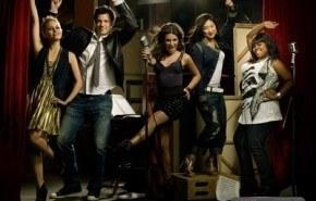 Glee. Todo sobre la serie del momento