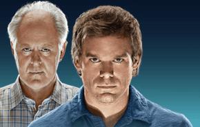 Dexter finaliza su cuarta temporada en Fox Crime
