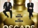 Ver Oscar 2015 por internet