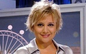 Gloria Serra ficha por Antena 3