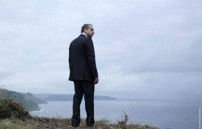 Tercera temporada de Doctor Mateo: Avances y spoilers