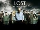 Cuatro emitirá el final de Perdidos el 23 de Mayo