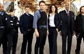 Nuevas series Fox 2010-2011: Promos