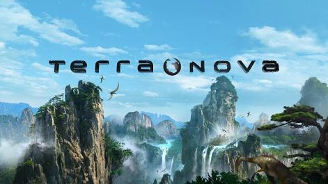 2010terranova2