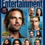 Lost-EW-cover_297