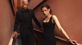 Undercovers, la nueva serie de J.J.Abrams, recibe luz verde de la NBC