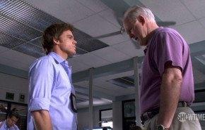 Quinta temporada de Dexter: ¿quién volverá?
