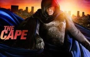 Nuevas series NBC 2010-2011