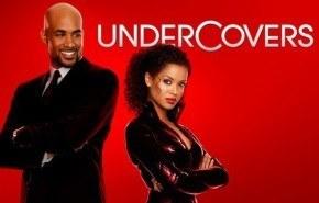 Nuevas series NBC 2010-2011: Promos