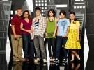 Los Magos de Waverly Place tendrán cuarta temporada