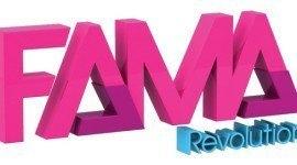 Fama deja paso a Fama Revolution