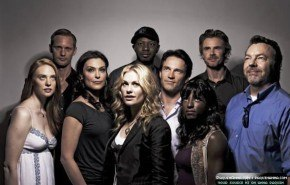 True Blood renueva para una cuarta temporada