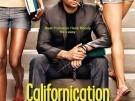 Tercera temporada Californication en Fox