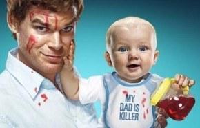 Quinta temporada de Dexter: Spoilers, noticias y comienzo de rodaje