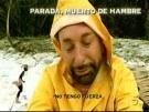 Supervivientes 2010: El futuro de José Manuel Parada se decide esta noche