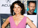 Séptima temporada House: Jennifer Grey participará en un episodio