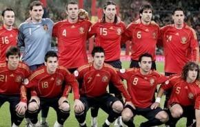 Ver Final Mundial 2010 online