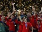 Eurocopa 2012: Telecinco emitirá los partidos de clasificación de España