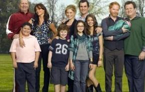 Neox estrena Modern Family el 23 de Agosto