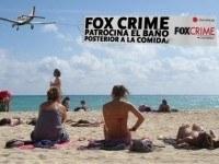 Fox Crime te invita a vivir un verano de crímen