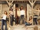 Séptima temporada Mujeres Desesperadas: Promo oficial