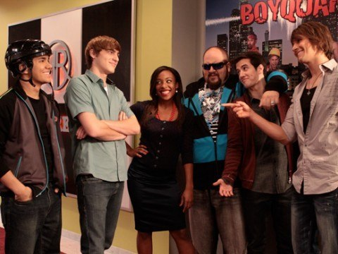 big-time-rush-cast-