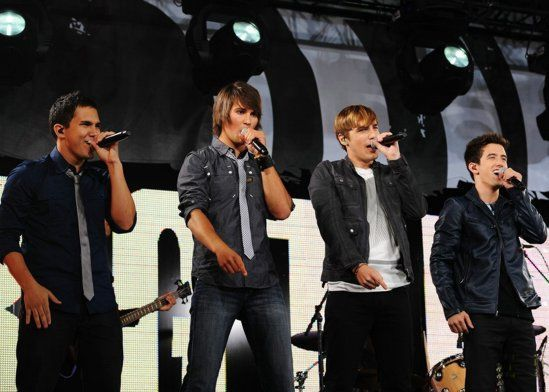 big-time-rush-nyc-concert