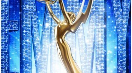Ver Emmy 2010 online
