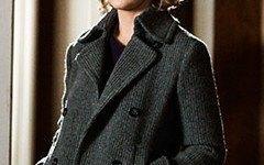 Séptima temporada Anatomía de Grey: la vuelta de Izzie