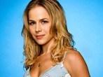 Quinta temporada Dexter: Spoilers sobre Rita