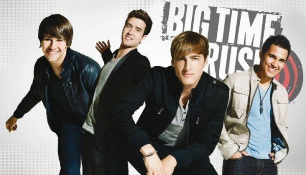 titulos-de-las-canciones-de-big-time-rush