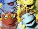 La 2 elimina su programación infantil que salta a Clan TVE