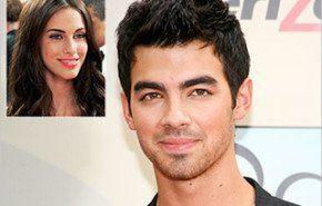 Joe Jonas aparecerá en 90210