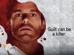 Quinta temporada Dexter: Posters promocionales