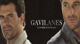 Segunda temporada Gavilanes: Fotos y promo