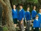 El Internado ofrece sus dos episodios finales la próxima semana