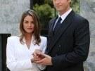 Telecinco emite esta noche un especial Felipe y Letizia