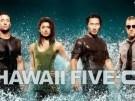 Hawaii 5.0 logra la temporada completa