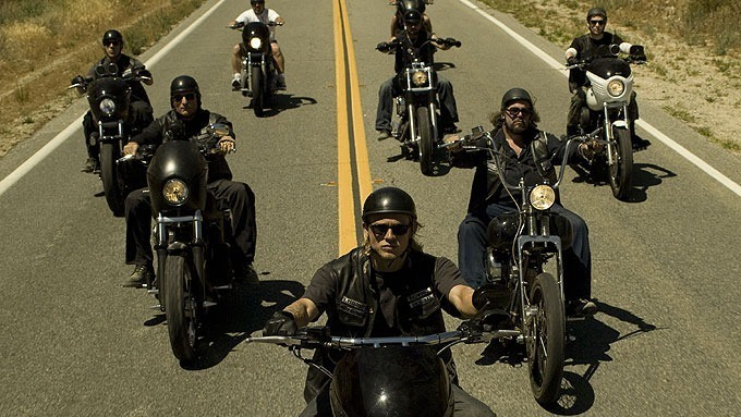 Sons Of Anarchy Sons-of-anarchy-bikes