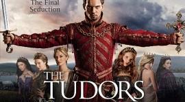 Cuarta temporada Los Tudor en Canal Plus
