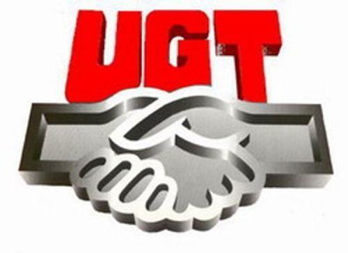 ugt_infoutrera_55
