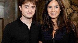Especial Harry Potter y las reliquias de la muerte en La Sexta