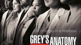 Anatomía de Grey tendrá episodio musical