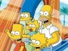 Temporada 23 para Los Simpson