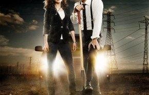 Sexta temporada de Bones en Fox y La Sexta